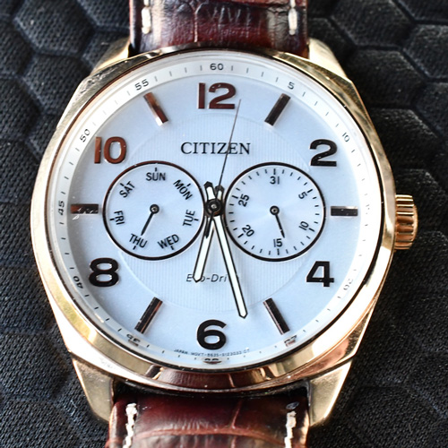 citizen1-small.jpg