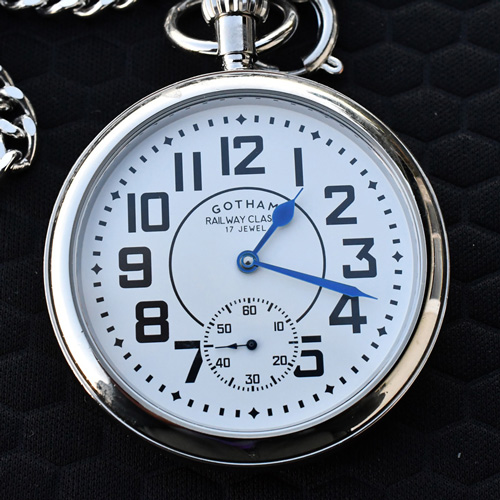 pocket-watch-small.jpg