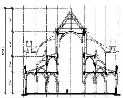 gothic-building-section-transverse.jpg