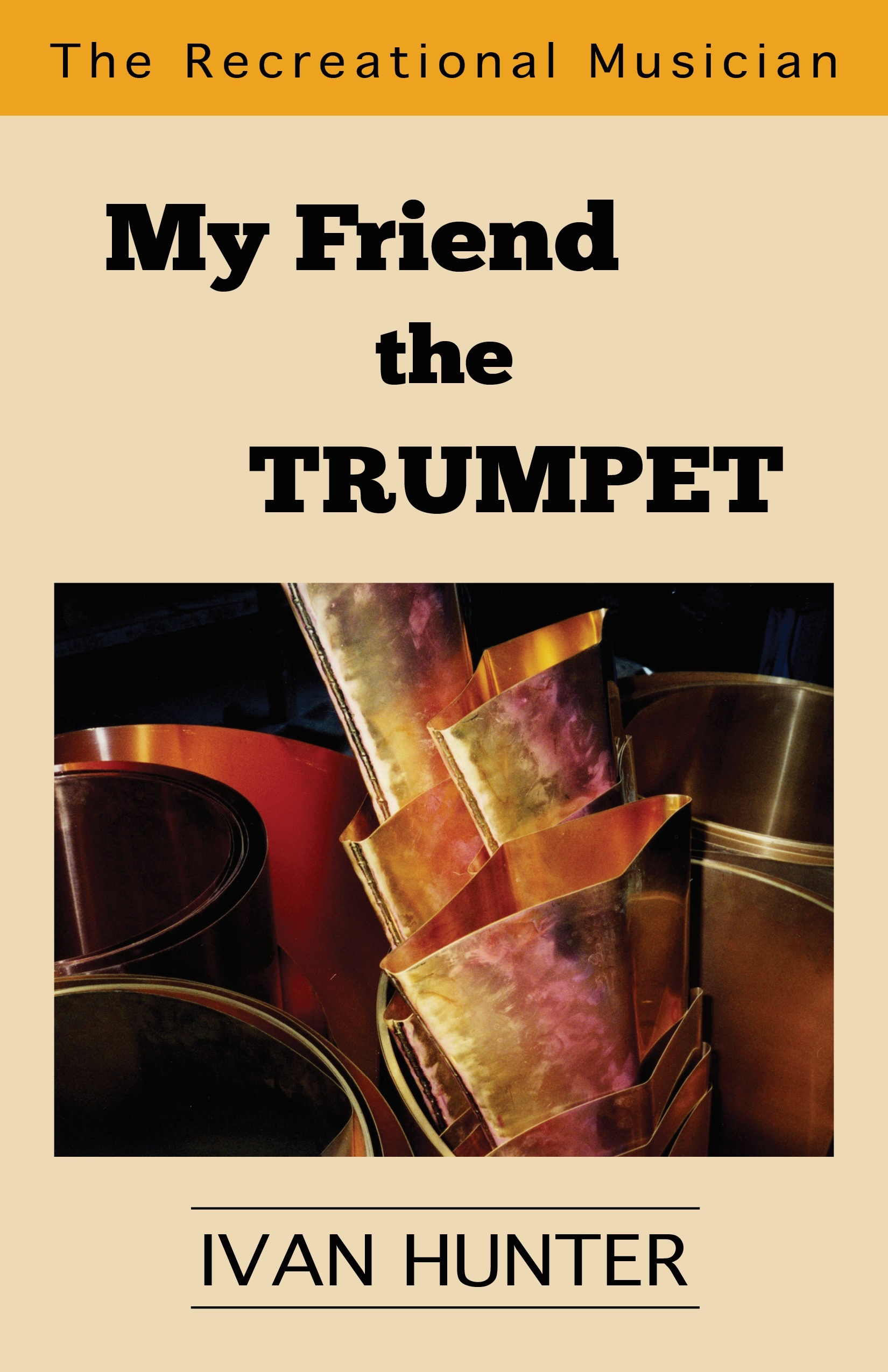 My Friend the Trumpet cover 1602203.jpeg