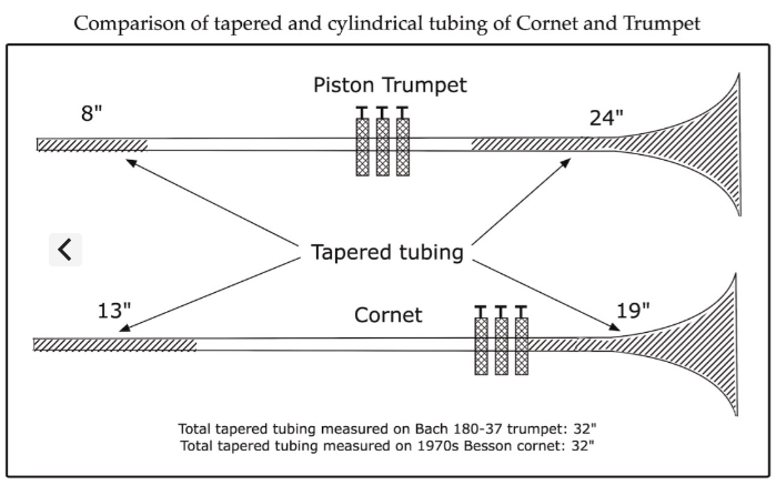 small graphic cornet trumpet.png