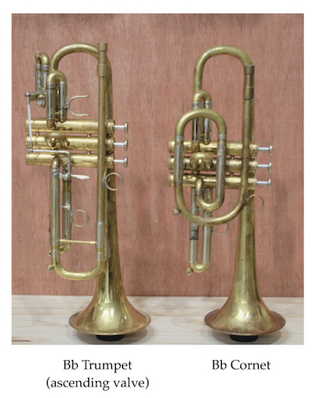Bb:C and cornet with label small.jpg